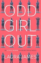 Odd Girl Out | Laura James |