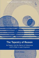 The Tapestry of Reason | Amalia Amaya |