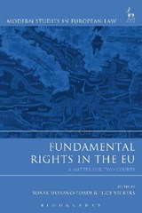 Fundamental Rights in the Eu |  |