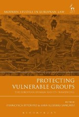 Protecting Vulnerable Groups |  |