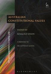 Australian Constitutional Values