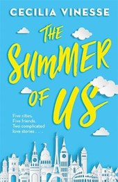 The Summer of Us
