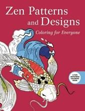Zen Patterns and Designs