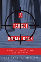 A Target on my Back | Erleigh Wiley |