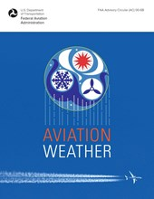 Aviation Weather | Federal Aviation Administration |