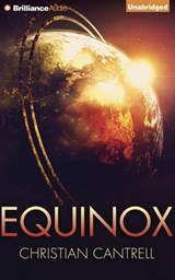 Equinox | Christian Cantrell |