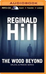 The Wood Beyond | Reginald Hill |