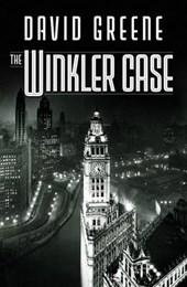 The Winkler Case