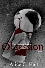 Obsession | Alice C. Hart |