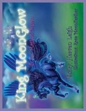 King Moonglow