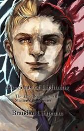 Elements of Lightning