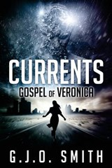 Currents | G. J. O. Smith |