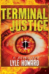 Terminal Justice | Lyle Howard |