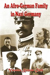 An Afro-German Family in Nazi Germany