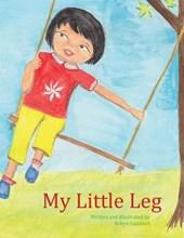 My Little Leg