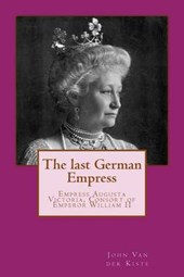 The Last German Empress