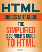 HTML QuickStart Guide | Clydebank Technology |