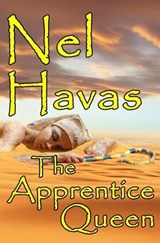 The Apprentice Queen | Nel Havas |