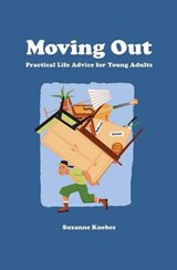 Moving Out | Suzanne Knebes |
