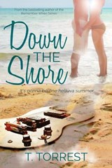 Down the Shore | T. Torrest |