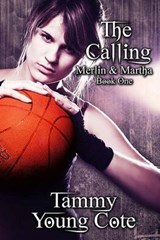 The Calling | Tammy Young Cote |
