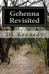 Gehenna Revisited