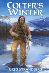 Colter's Winter | Greg Strandberg |