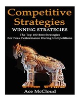 Competitive Strategy | Ace McCloud |
