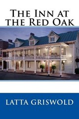 The Inn at the Red Oak | Latta Griswold |