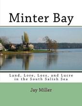 Minter Bay