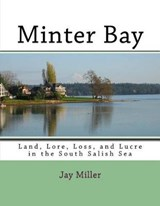 Minter Bay | Jay Miller Phd |