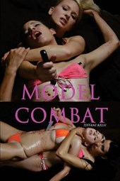 Model Combat (Amore Cover)