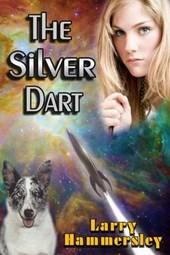 The Silver Dart