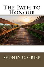 The Path to Honour