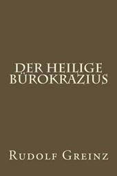 Der Heilige Burokrazius