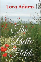 The Belle Fields