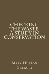 Checking the Waste