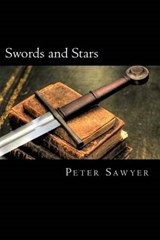 Swords and Stars | Peter Sawyer |