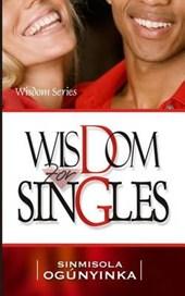 Wisdom for Singles