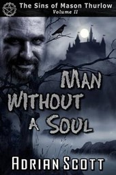 Man Without a Soul