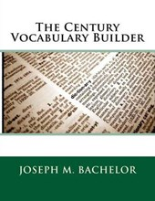 The Century Vocabulary Builder