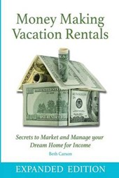 Money Making Vacation Rentals