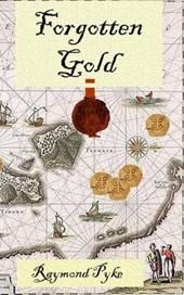 Forgotten Gold