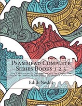 Psammead Complete Series Books