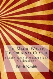 The Magic World, the Original Classic
