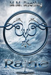 Raine (Elemental Series, #2)