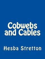 Cobwebs and Cables | Hesba Stretton |