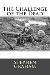 The Challenge of the Dead | Stephen Graham |