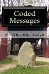 Coded Messages 2nd Revision
