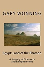 Egypt: Land Of The Pharaoh